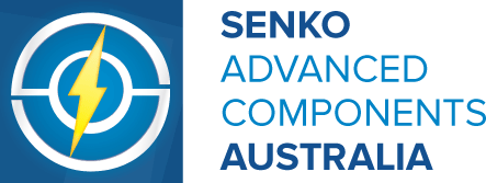 senko advanced components australia